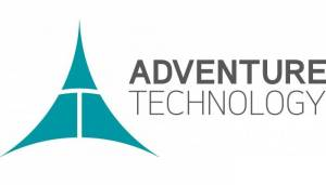 Adventure Technology