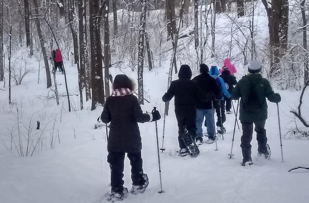 Rocktown Adventures | Snowsports Rentals