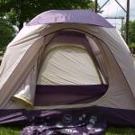 Big Agnes Big House 4 MTNGLO