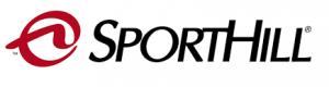 SportHill