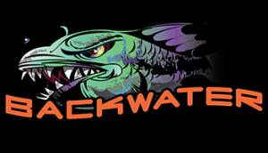 Backwater Paddle Company