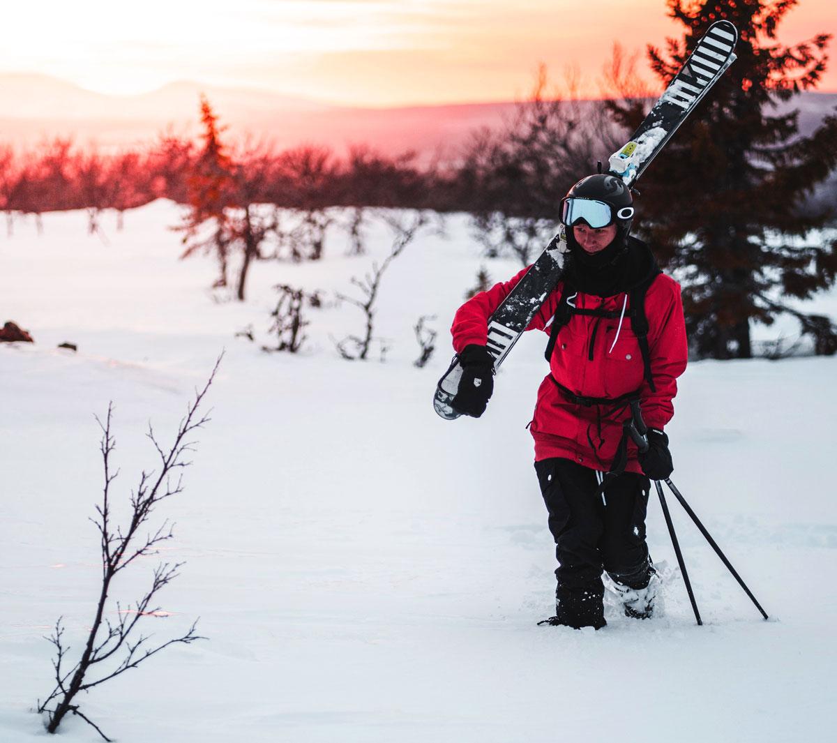 Rocktown Adventures | Shop Snowsports
