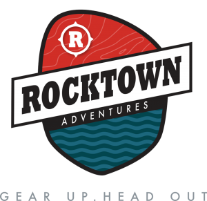 Rocktown Adventures | Gear Up. Head Out