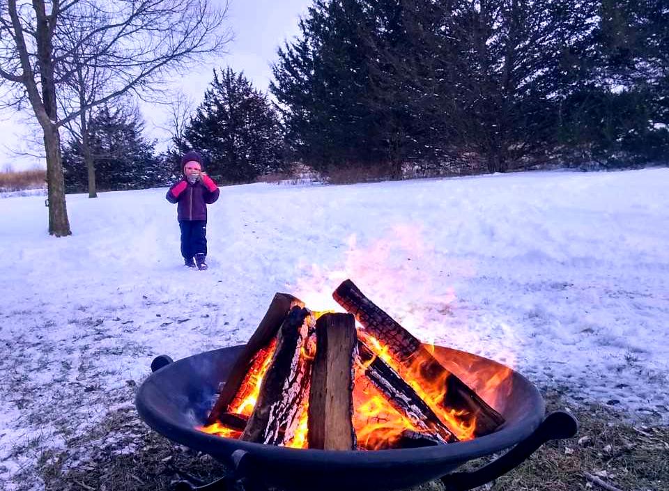 2019 Preseason Winter Sale | Rocktown Adventures