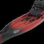 Pre-Season Paddlesports Sale | Nucanoe Flint-Bulldog