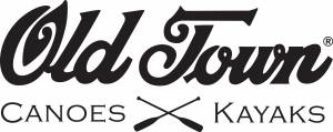 Old Town Canoes & Kayaks | 2020 May Days Sale