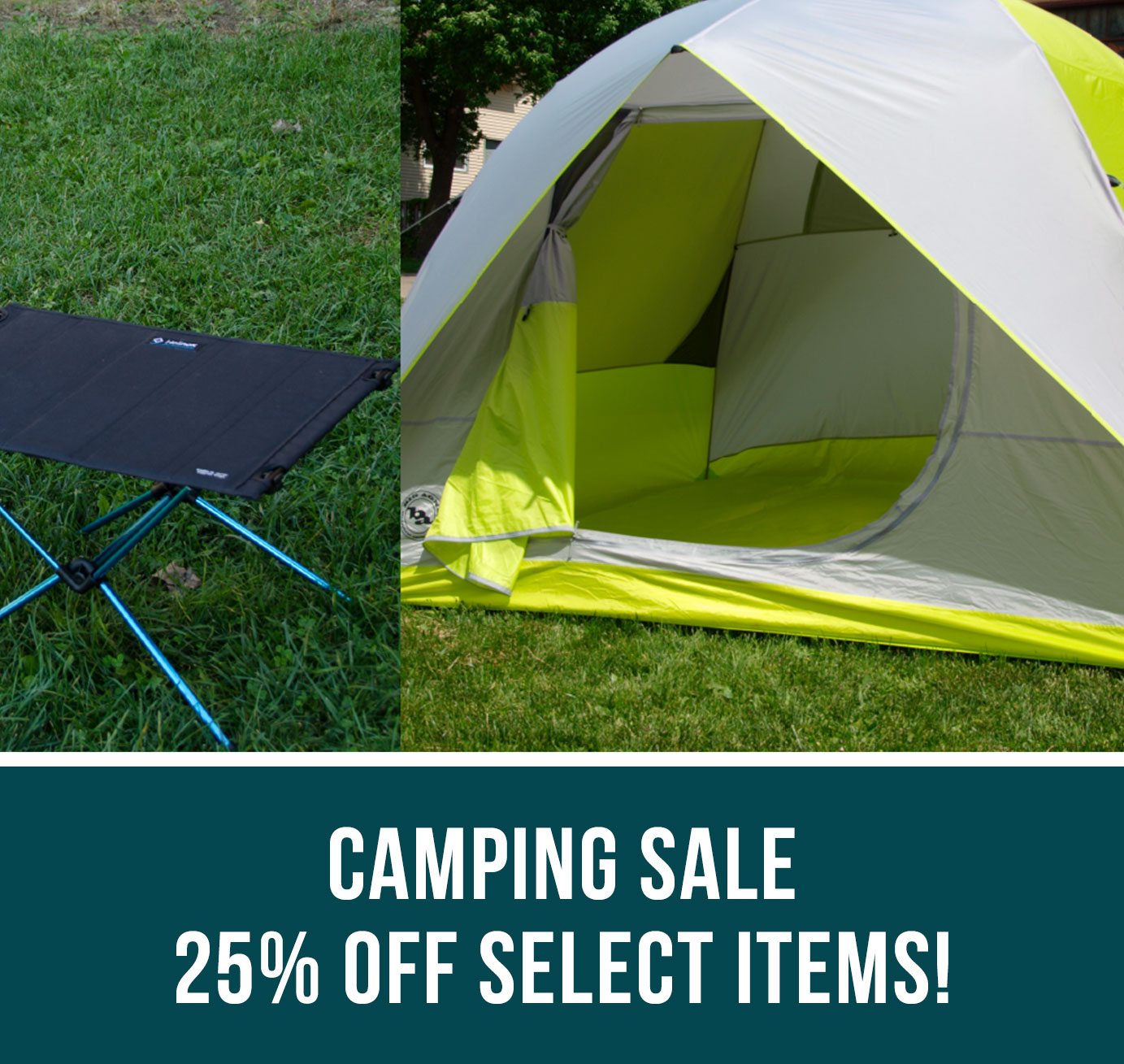 camping-gear-sale