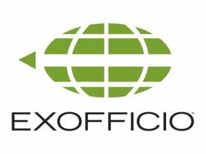Father's Day Sale | Exofficio
