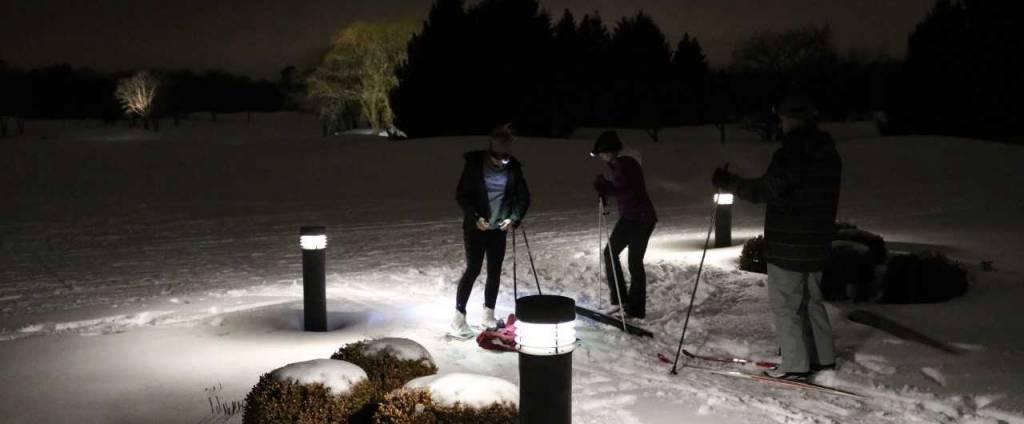 Rocktown Adventures | 2020 Pre-Season Winter Sale
