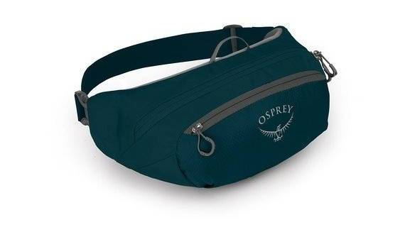 2021 Mother's Day Sale | Osprey