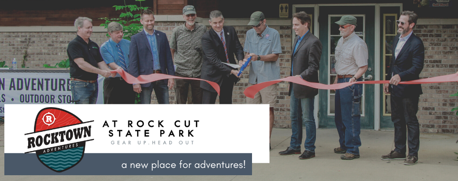 Rock Cut Announcement Banner-WEB