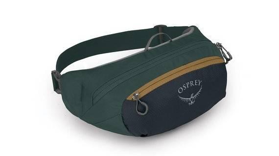 Summer Sale | Osprey