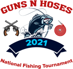 Fall Fishing Tournament